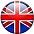 engelsk-flagg