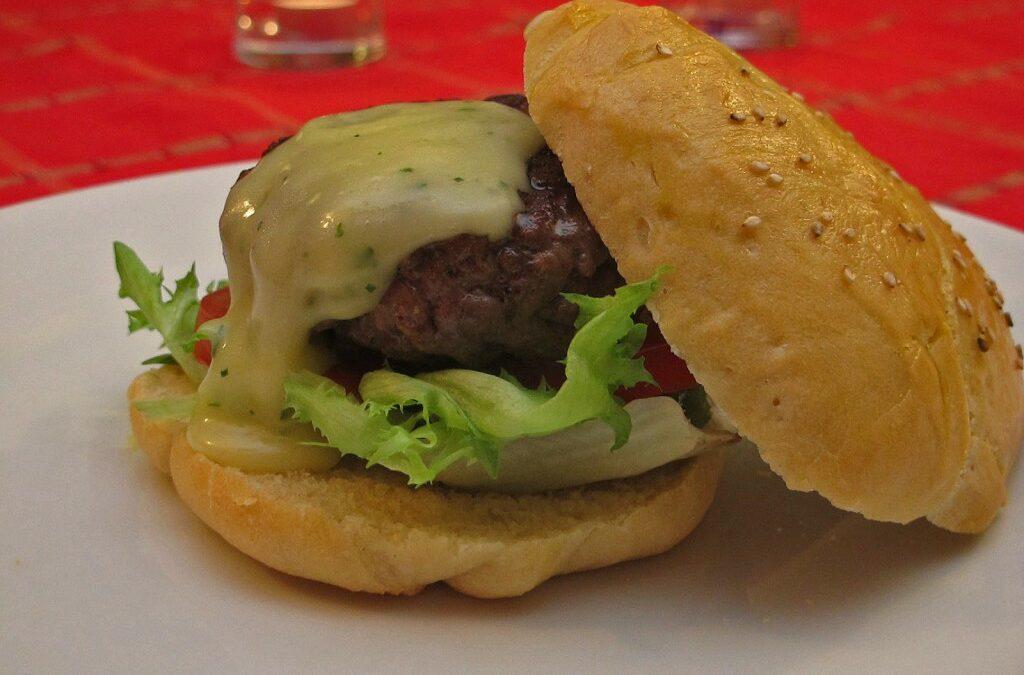 Biffburger